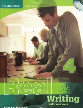 real-writing-4