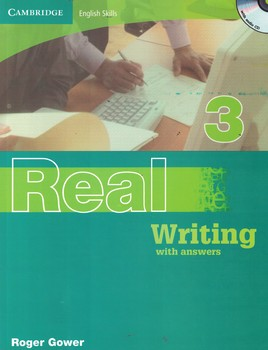 real-writing-4-with-answers