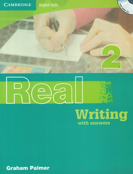 real-writing-2-with-answers
