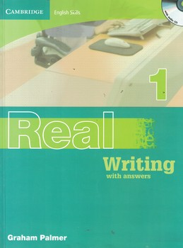 real-writing-1-with-answers
