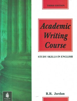 academic-writing-course