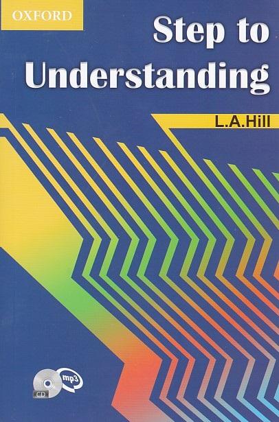 step-to-understanding