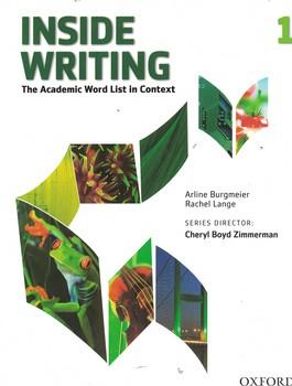 inside-writing-level-1