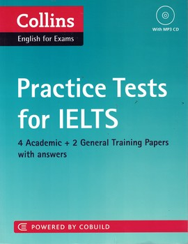 practice-tests-for-ielts-(collins-english-for-exams)
