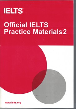 official-ielts-practice-materials-2