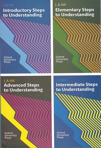 introductory-steps-to-understanding