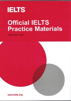 official-ielts-practice-materials-1
