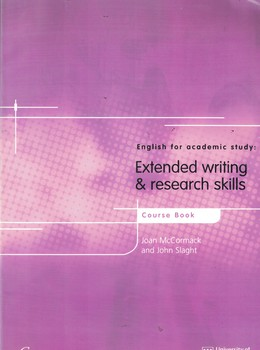 english-for-academic-study-extended-writing-and-research-skills