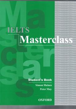 ielts-masterclass