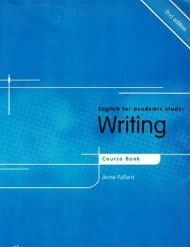 english-for-academic-study-writing