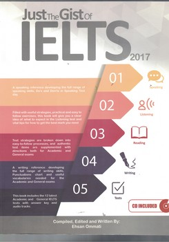 just-the-gist-of-ielts-2017