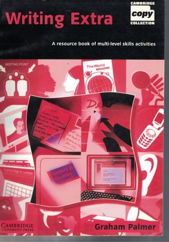 writing-extra-a-resource-book-of-multi-level-skills-activities