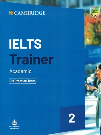 ielts-trainer-2-academic-six-practice-tests