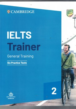 ielts-trainer-2-general-training-six-practice-tests