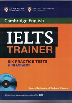ielts-trainer-six-practice-tests