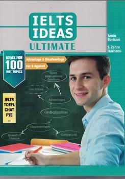 ielts-ideas-ultimate-100-hot-topics