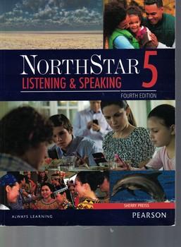 northstar-listening--speaking-5