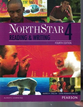 northstar-reading-and-writing-4-