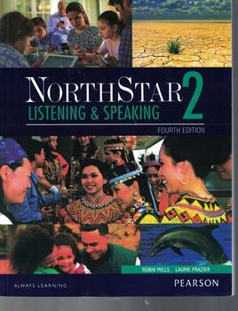 northstar-listening-and-speaking-2