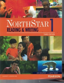 northstar-reading-and-writing-1