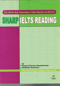 sharp-ielts-reading