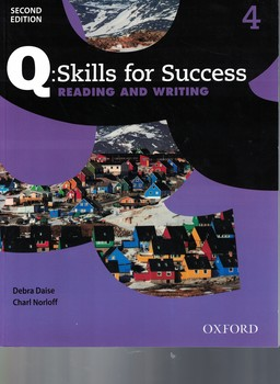 qskills-for-success-reading-and-writing-4-(2th-edition)