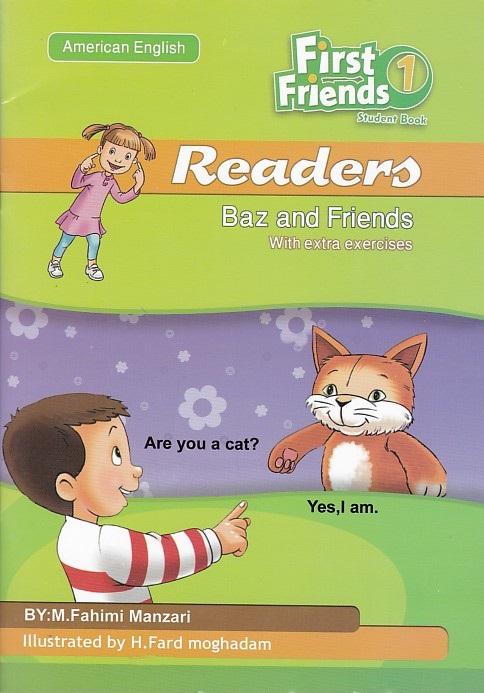 first-friends-(1)-reader-baz-and-friends-