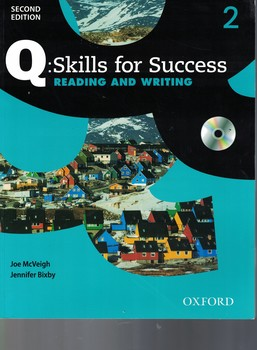 qskills-for-success-reading-and-writing-2-(2th-edition)
