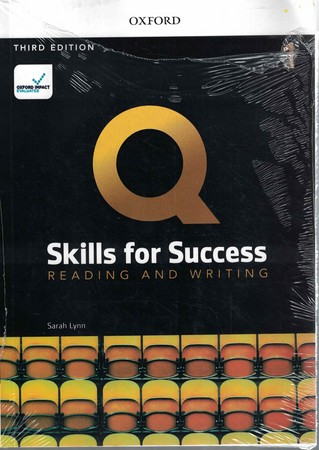 qskills-for-success-reading-and-writing-1-(2th-edition)