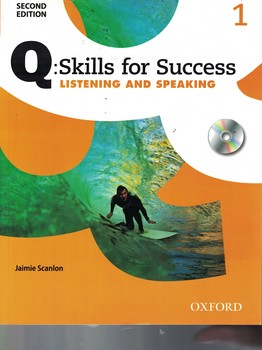 qskills-for-success-listening-and-speaking-1-(2th-edition)
