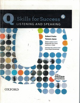 qskills-for-success-listening-and-speaking-4-(1th-edition)