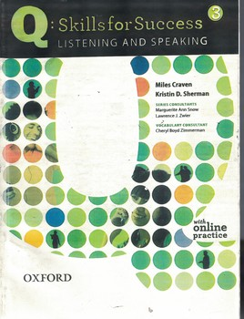 qskills-for-success-listening-and-speaking-3-(1th-edition)