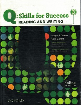 qskills-for-success-reading-and-writing-3-(1th-edition)