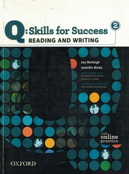 qskills-for-success-reading-and-writing-2-(1th-edition)