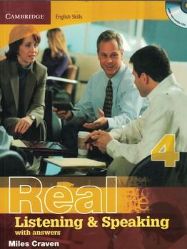 cambridge-english-skills-real-listening-and-speaking-level-4