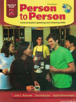 person-to-person-2-(third-edition)