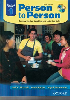 person-to-person-1-(third-edition)-
