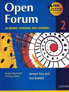 open-forum-2