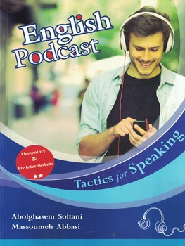 english-podcast-