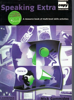 speaking-extra-book-and-audio-cd-pack-