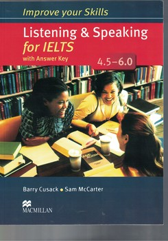 improve-your-skills-listening--speaking-for-ielts-4-5---6