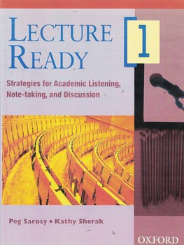 lecture-ready-1-student-book
