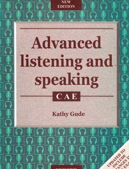 advanced-listening-and-speaking-cae-