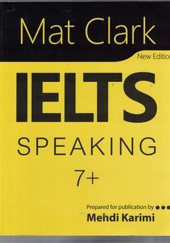 mat-clark-ielts-speaking-plus-7