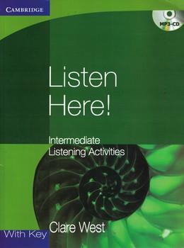 listen-here!