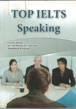 top-ielts-speaking