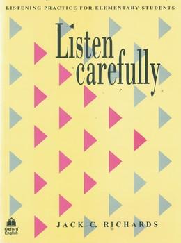 listen-carefully