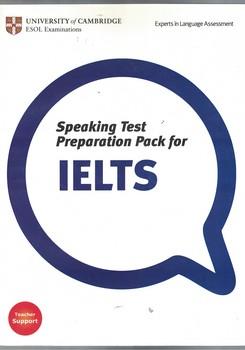 speaking-test-preparation-pack-for-ielts