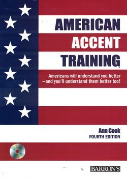american-accent-training