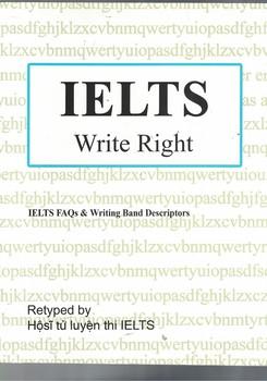 ielts-write-right-